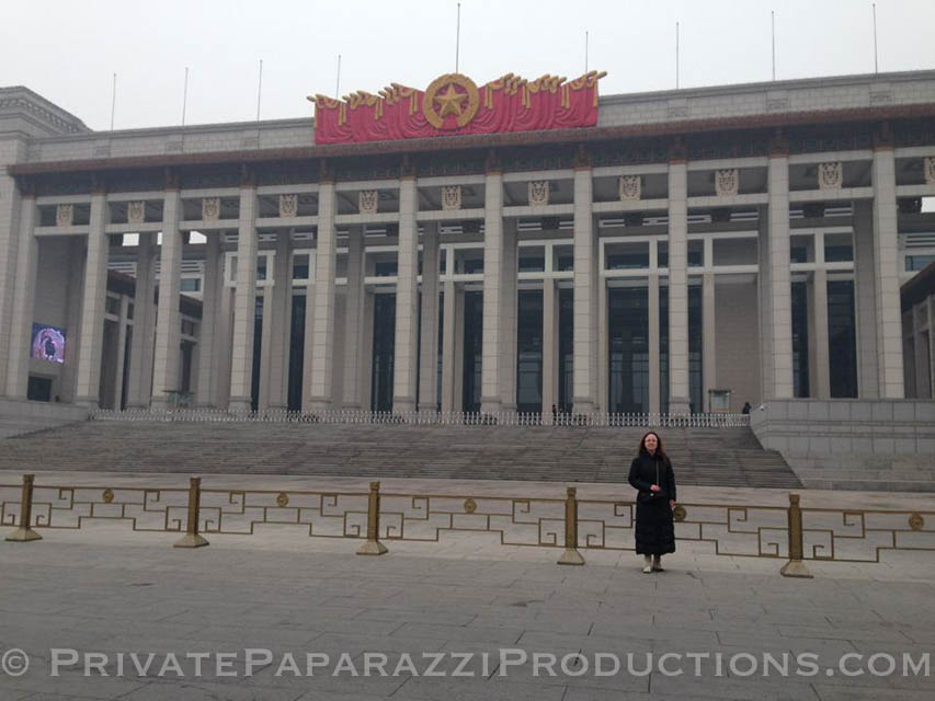 e-Alev-Gefen-Photography_Miss-Paparazzi_Private-Paparazzi-Productions_Club_Suzhou-Gansu-China_Beijing_2015-