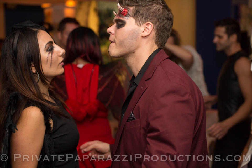 e-Inna-Race-Photography_Miss-Paparazzi_Private-Paparazzi-Productions_Angels-Demons-Party_2015-0082