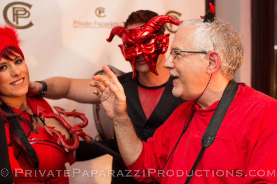 e-Inna-Race-Photography_Miss-Paparazzi_Private-Paparazzi-Productions_Angels-Demons-Party_2015-9830