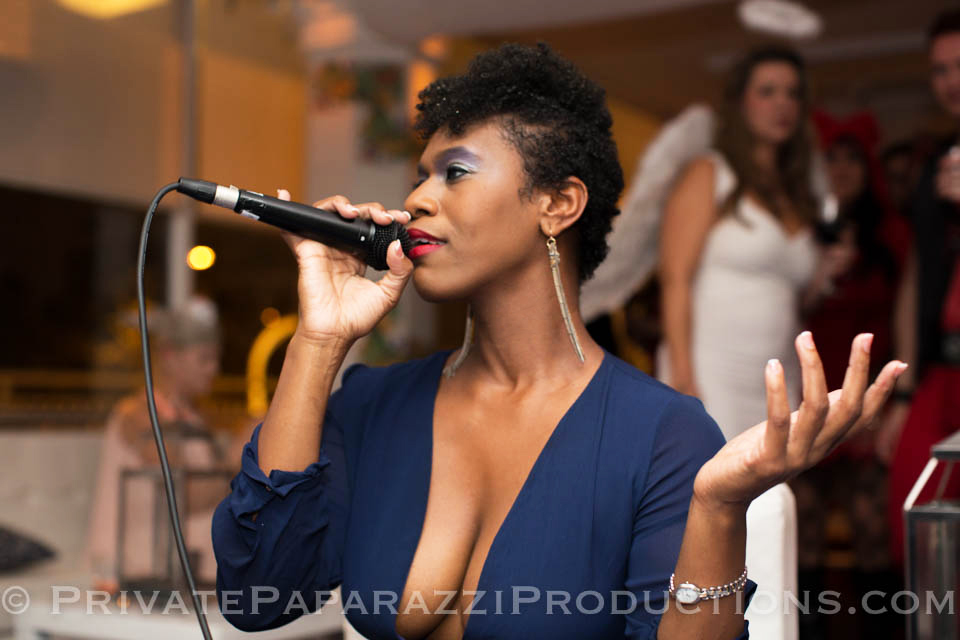 e-Inna-Race-Photography_Miss-Paparazzi_Private-Paparazzi-Productions_Angels-Demons-Party_2015-9900
