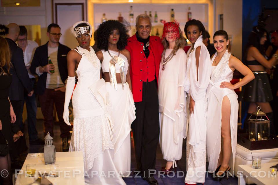 e-Inna-Race-Photography_Miss-Paparazzi_Private-Paparazzi-Productions_Angels-Demons-Party_2015-9972