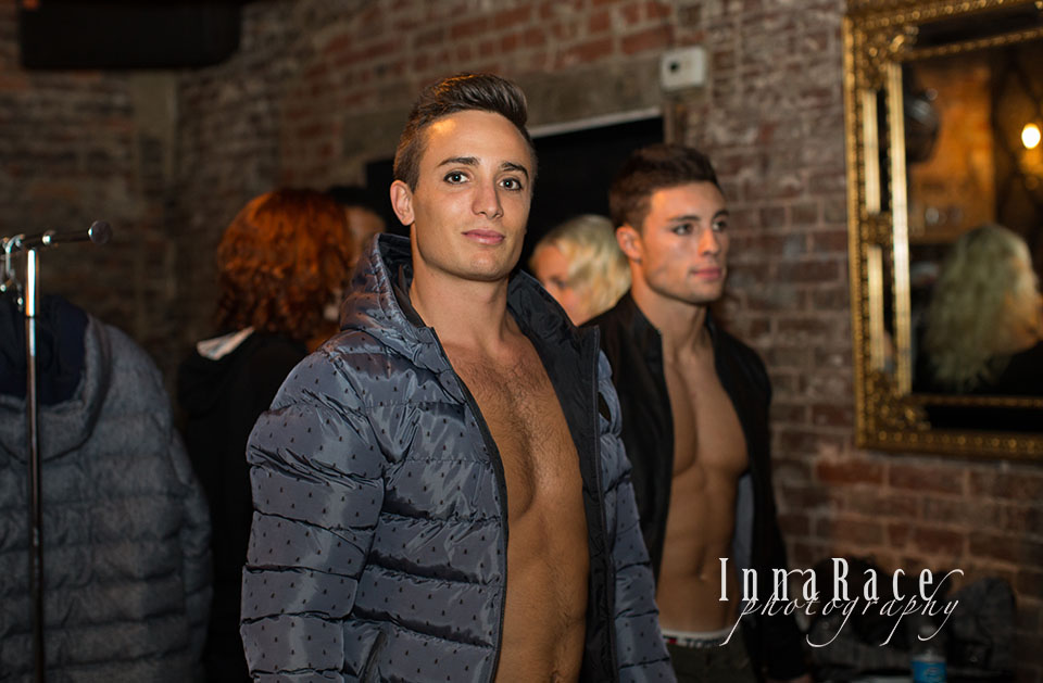 e-Inna-Race-Photography_Miss-Paparazzi_Private-Paparazzi-Productions_Uomo-Moderno_Philadelphia_2015-0335