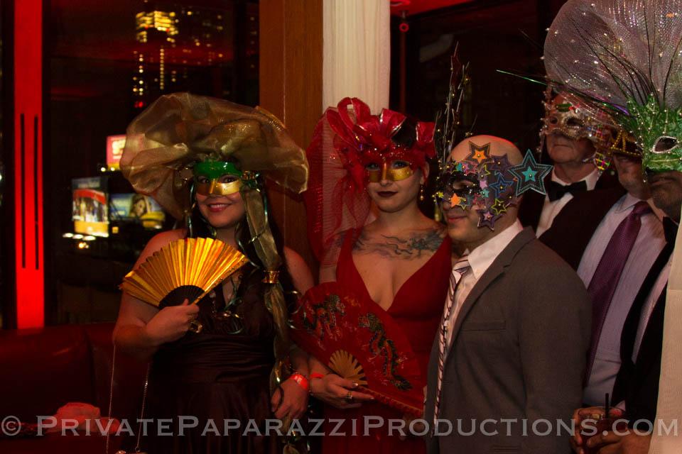 e_Inna-Race_Photography_Miss-Paparazzi_Private-Paparazzi-Productions_Club_The-Art-Gala_2015-0244