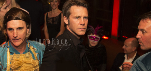 e_Inna-Race_Photography_Miss-Paparazzi_Private-Paparazzi-Productions_Club_The-Art-Gala_2015-0266