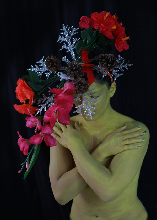 i_Inna-Race_Fashion-Art-Milica-in-the-Hat-Millinery-face-makeup-Nude-CD2A9614s