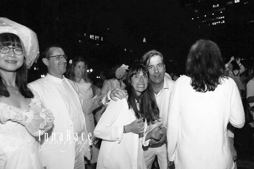 Private-Paparazzi-Productions_Dîner-en-Blanc- New-York