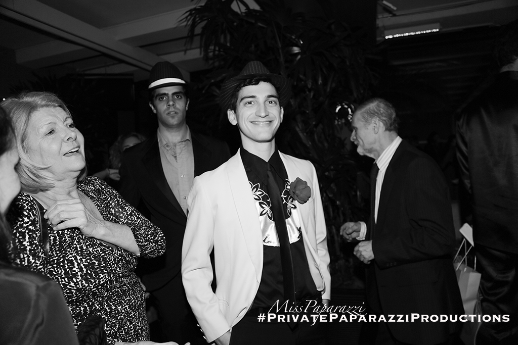 private_paparazzi_productions