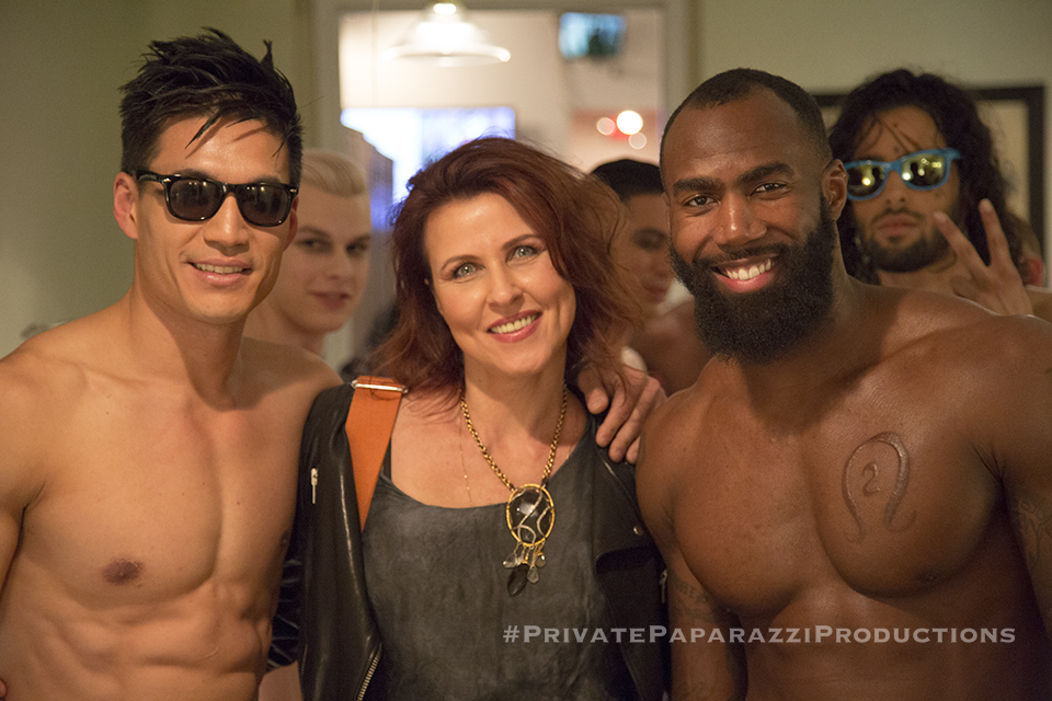 e-Miss-Paparazzi_Inna-Race-Photography_Private-Paparazzi-Productions_Uomo-Moderno_Tribe_April-2015-9696