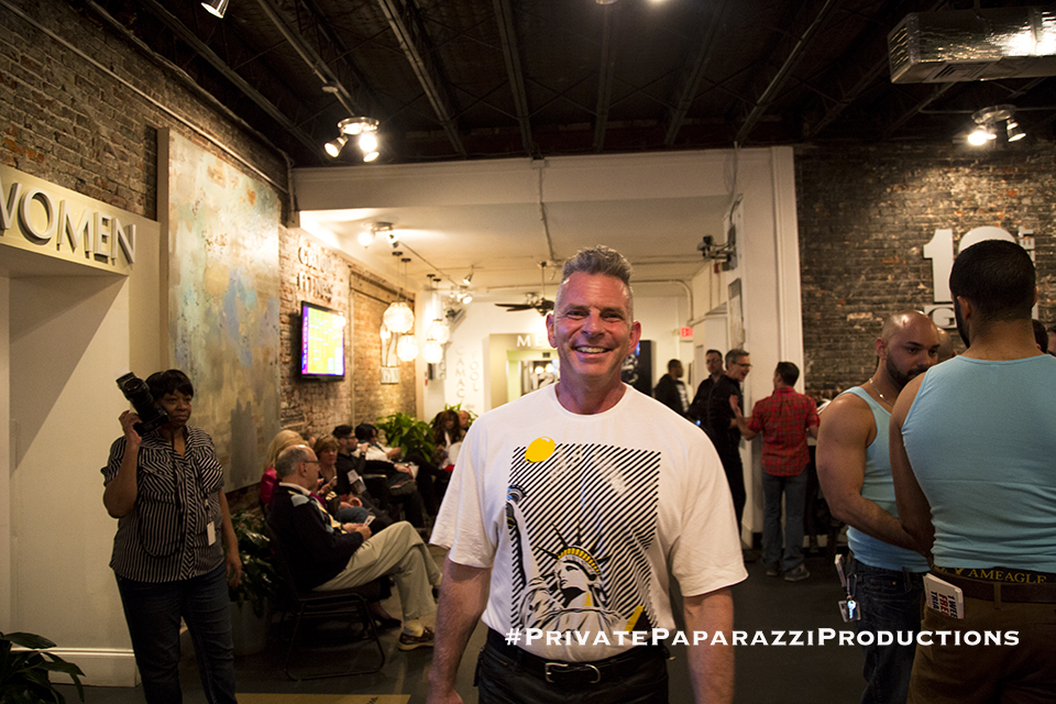 eMiss-Paparazzi_Inna-Race-Photography_Private-Paparazzi-Productions_Uomo-Moderno_Tribe_April-2015-9735