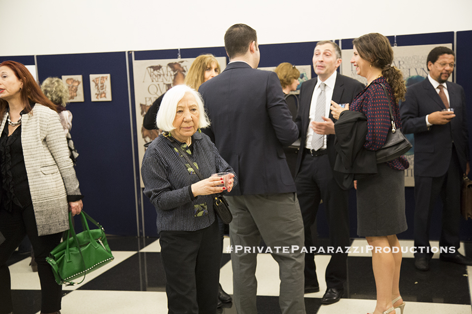 e_Miss-Paparazzi_Inna-Race-Photography_Private-Paparazzi-Productions_United-Nations_April-2015-0219