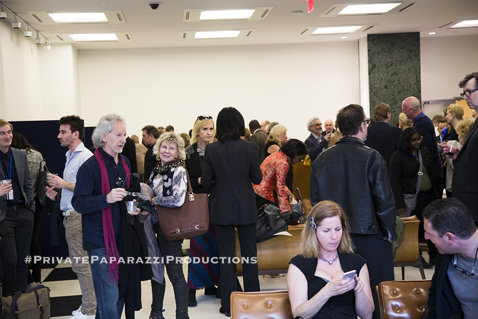 e_Miss-Paparazzi_Inna-Race-Photography_Private-Paparazzi-Productions_United-Nations_April-2015-0223