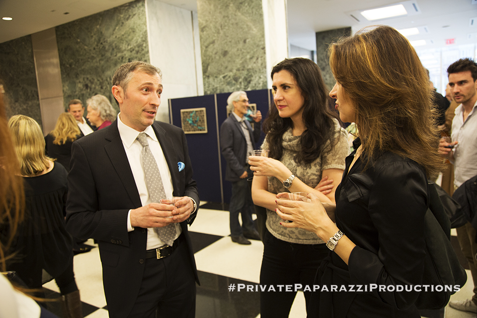 e_Miss-Paparazzi_Inna-Race-Photography_Private-Paparazzi-Productions_United-Nations_April-2015-0228