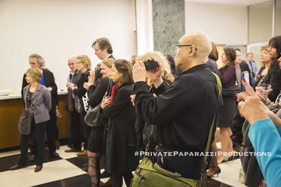 e_Miss-Paparazzi_Inna-Race-Photography_Private-Paparazzi-Productions_United-Nations_April-2015-0239