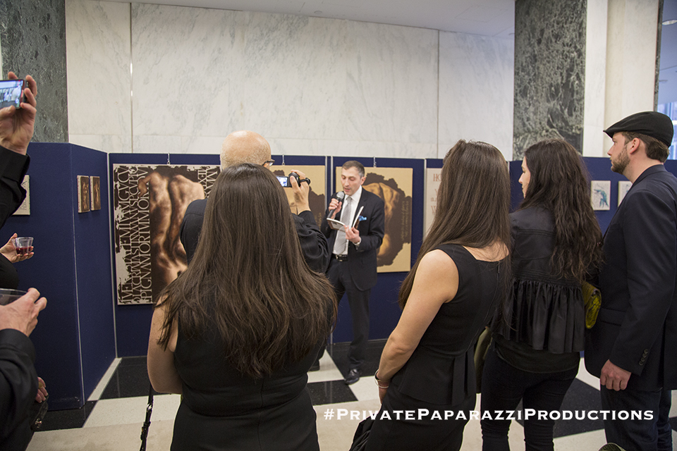 e_Miss-Paparazzi_Inna-Race-Photography_Private-Paparazzi-Productions_United-Nations_April-2015-0245