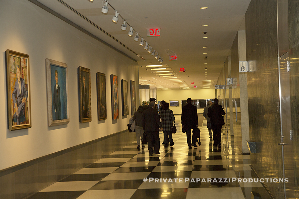 e_Miss-Paparazzi_Inna-Race-Photography_Private-Paparazzi-Productions_United-Nations_April-2015-0276