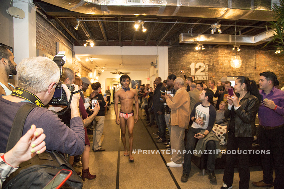 e_Miss-Paparazzi_Inna-Race-Photography_Private-Paparazzi-Productions_Uomo-Moderno_Tribe_April-2015-9811