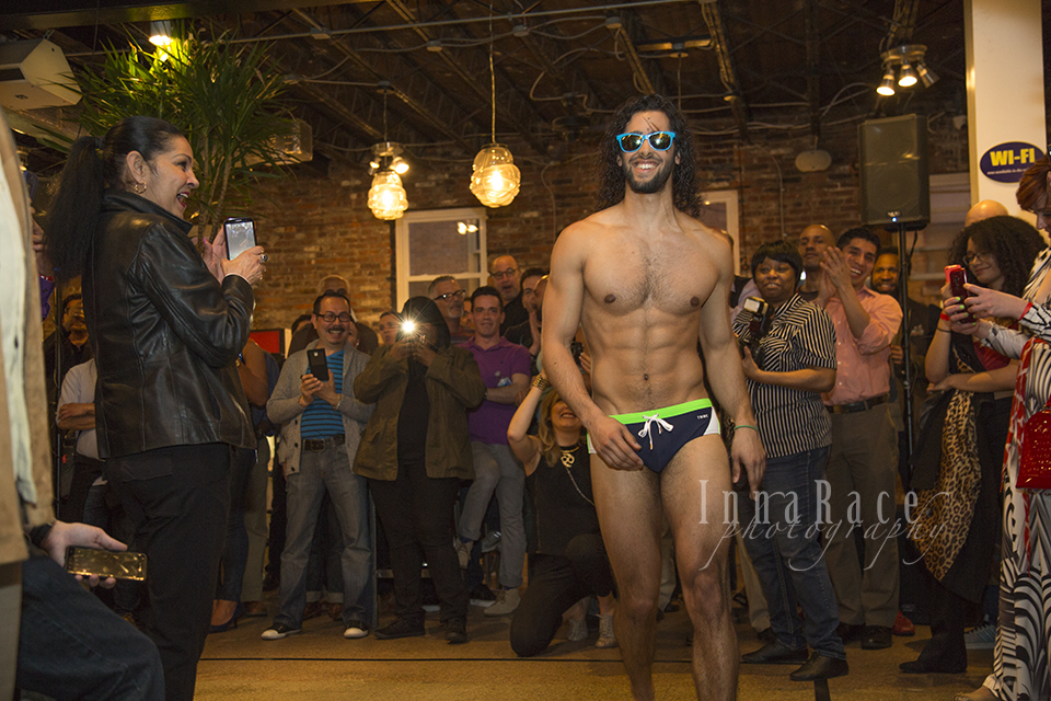 e_Miss-Paparazzi_Inna-Race-Photography_Private-Paparazzi-Productions_Uomo-Moderno_Tribe_April-2015-9844