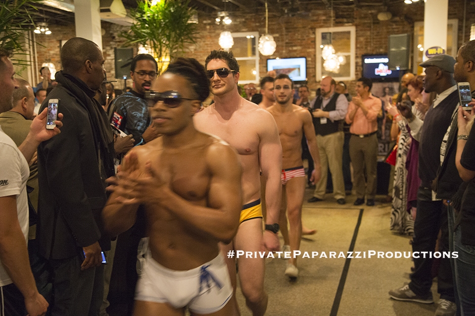 e_Miss-Paparazzi_Inna-Race-Photography_Private-Paparazzi-Productions_Uomo-Moderno_Tribe_April-2015-9979