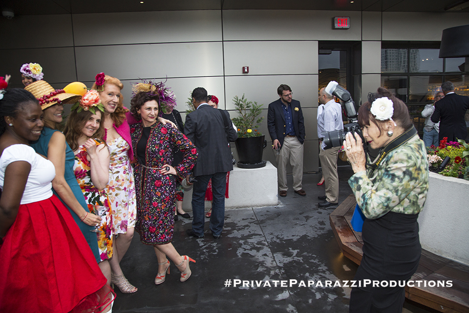 ae-Miss-Paparazzi_Inna-Race-Photography_Private-Paparazzi-Productions_Radnor-Hunt-May-2015-0928