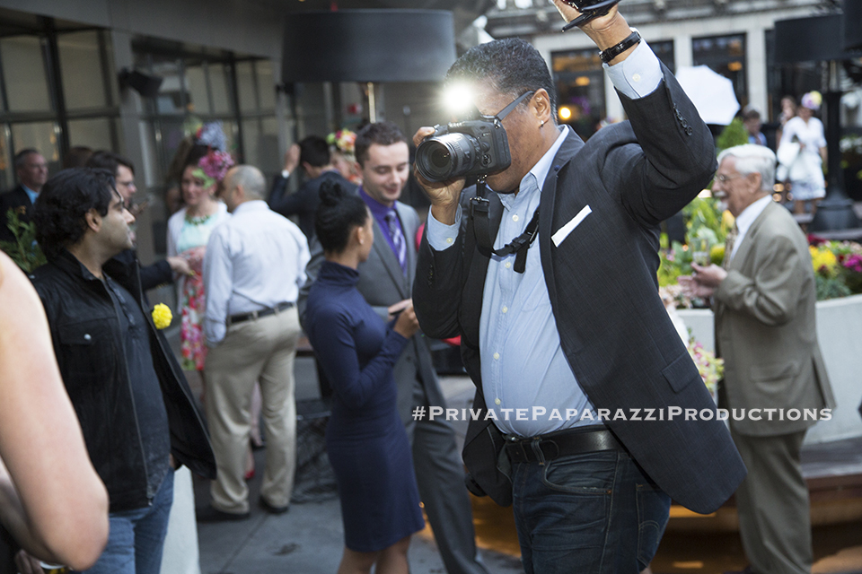 ae-Miss-Paparazzi_Inna-Race-Photography_Private-Paparazzi-Productions_Radnor-Hunt-May-2015-0942