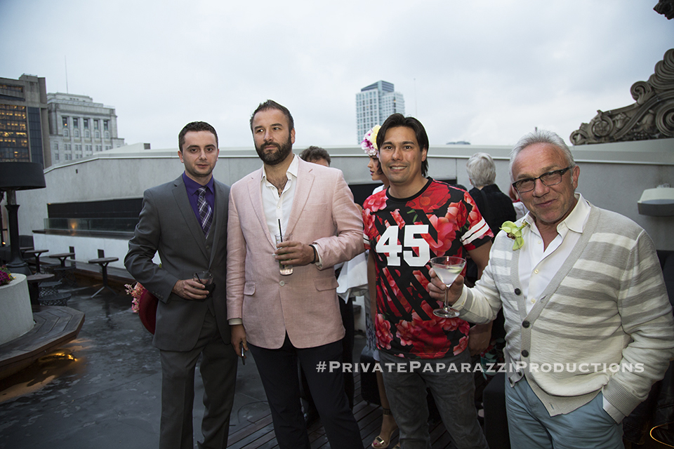 ae-Miss-Paparazzi_Inna-Race-Photography_Private-Paparazzi-Productions_Radnor-Hunt-May-2015-0948