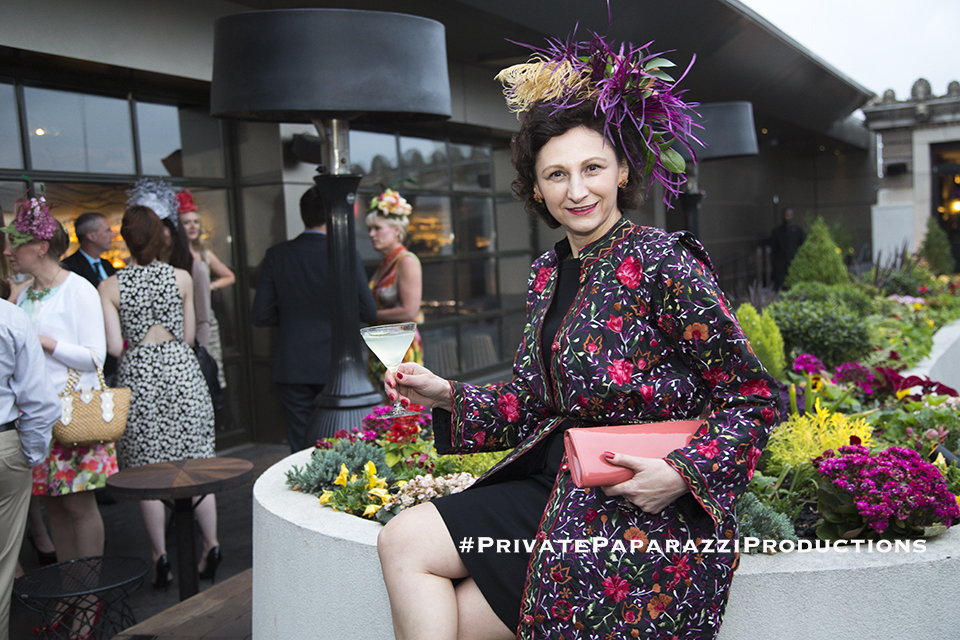 ae-Miss-Paparazzi_Inna-Race-Photography_Private-Paparazzi-Productions_Radnor-Hunt-May-2015-0953