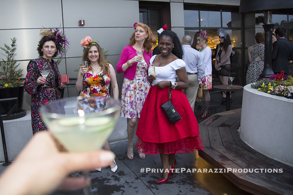 ae-Miss-Paparazzi_Inna-Race-Photography_Private-Paparazzi-Productions_Radnor-Hunt-May-2015-0963