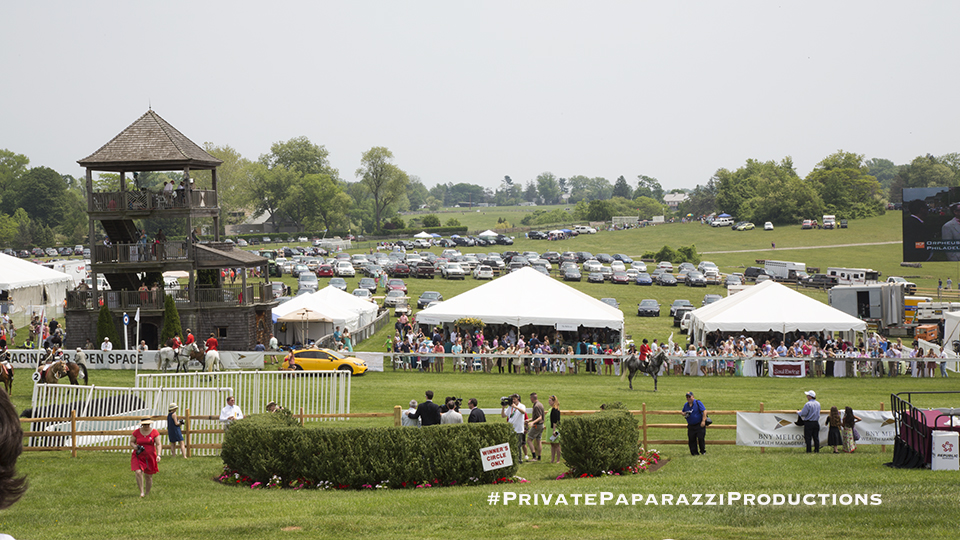 e-Miss-Paparazzi_Inna-Race-Photography_Private-Paparazzi-Productions_Radnor-Hunt-May-2015-0491