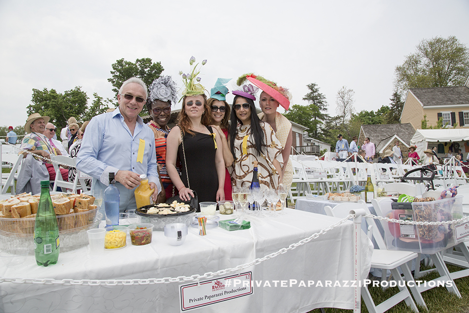 e-Miss-Paparazzi_Inna-Race-Photography_Private-Paparazzi-Productions_Radnor-Hunt-May-2015-0501