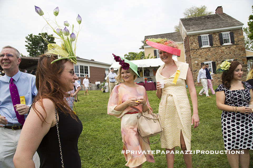e-Miss-Paparazzi_Inna-Race-Photography_Private-Paparazzi-Productions_Radnor-Hunt-May-2015-0517