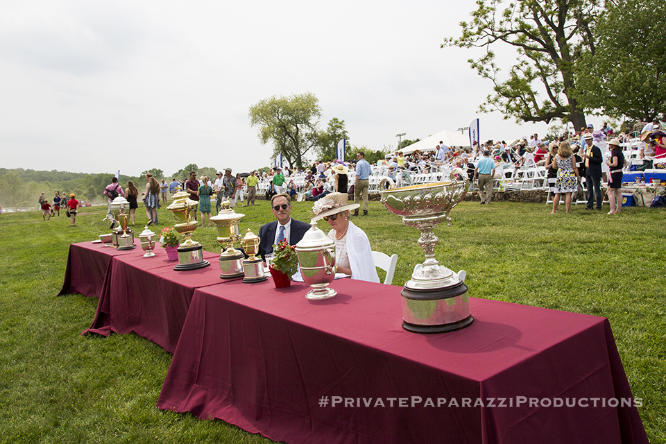 e-Miss-Paparazzi_Inna-Race-Photography_Private-Paparazzi-Productions_Radnor-Hunt-May-2015-0546