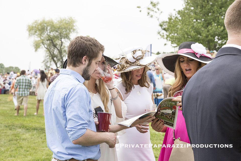 e-Miss-Paparazzi_Inna-Race-Photography_Private-Paparazzi-Productions_Radnor-Hunt-May-2015-0549