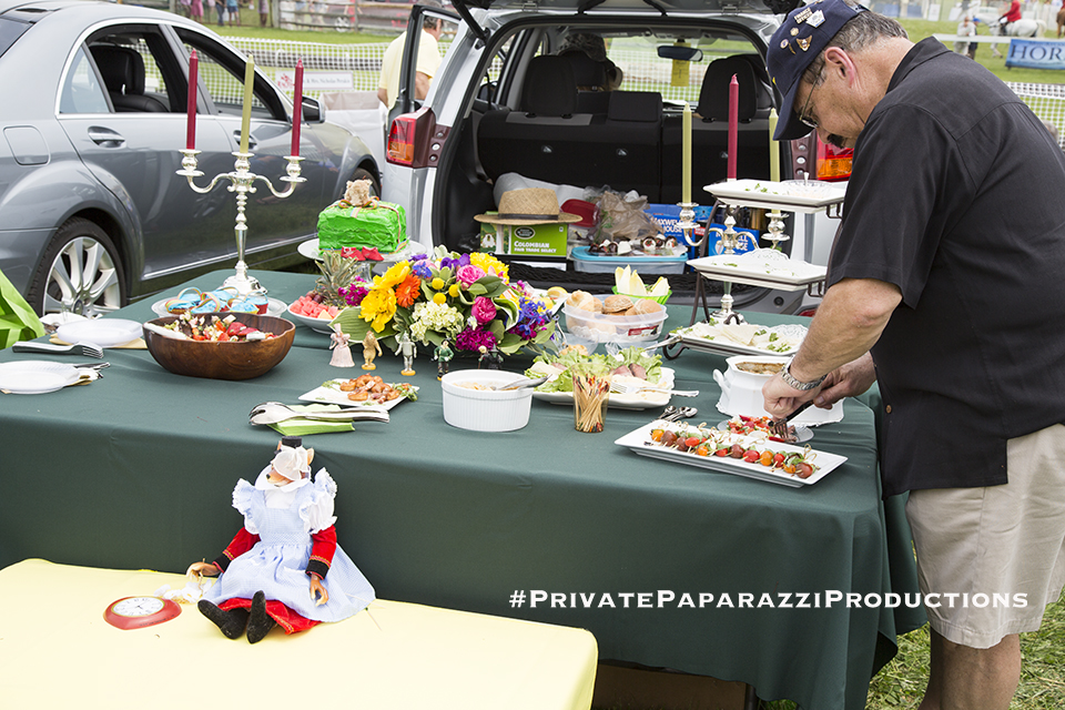 e-Miss-Paparazzi_Inna-Race-Photography_Private-Paparazzi-Productions_Radnor-Hunt-May-2015-0557