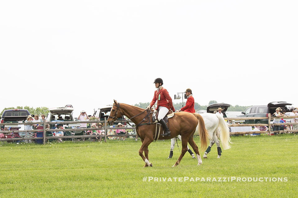 e-Miss-Paparazzi_Inna-Race-Photography_Private-Paparazzi-Productions_Radnor-Hunt-May-2015-0575