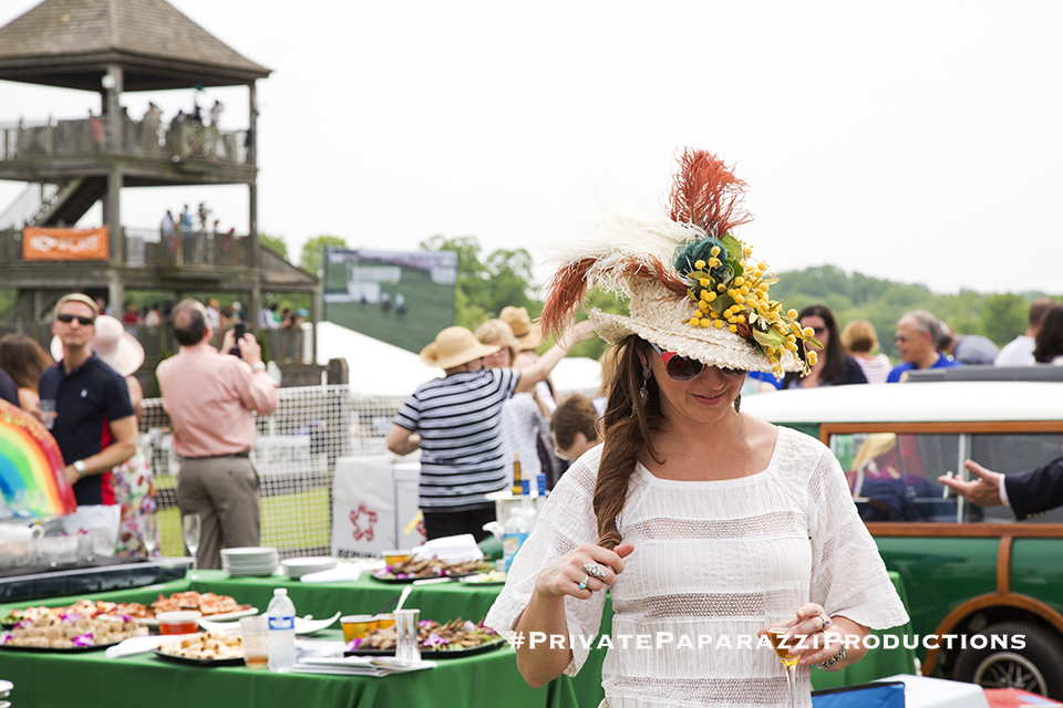 e-Miss-Paparazzi_Inna-Race-Photography_Private-Paparazzi-Productions_Radnor-Hunt-May-2015-0589