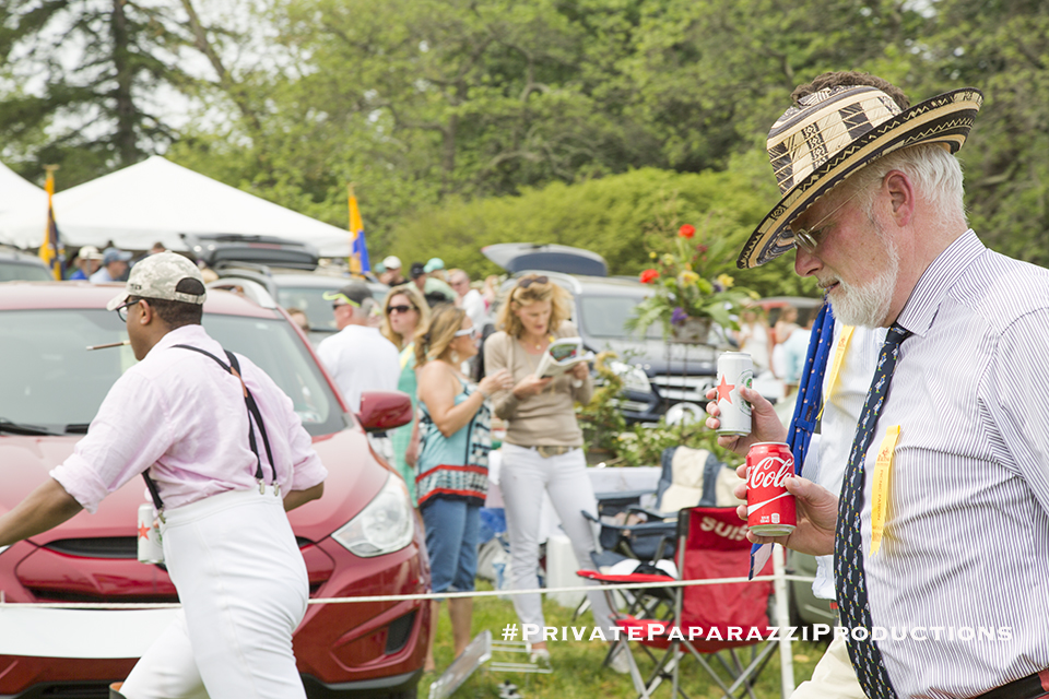 e-Miss-Paparazzi_Inna-Race-Photography_Private-Paparazzi-Productions_Radnor-Hunt-May-2015-0594