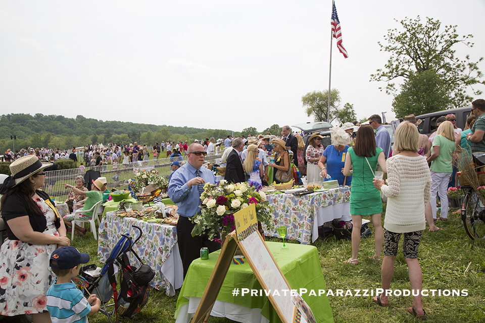 e-Miss-Paparazzi_Inna-Race-Photography_Private-Paparazzi-Productions_Radnor-Hunt-May-2015-0596