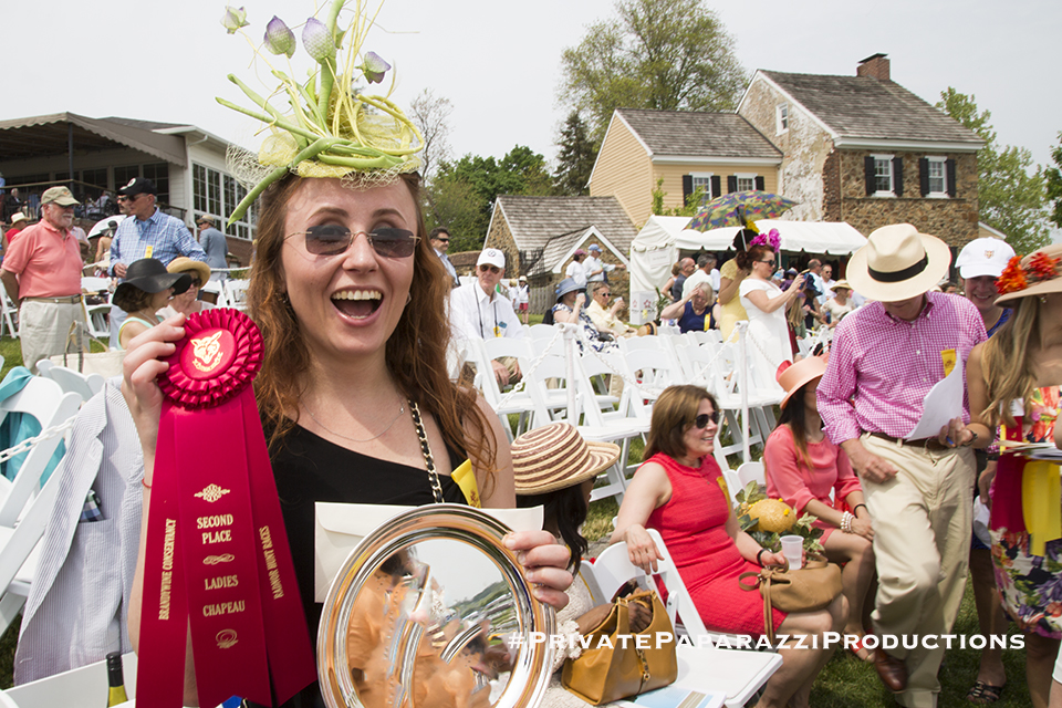 e-Miss-Paparazzi_Inna-Race-Photography_Private-Paparazzi-Productions_Radnor-Hunt-May-2015-0615
