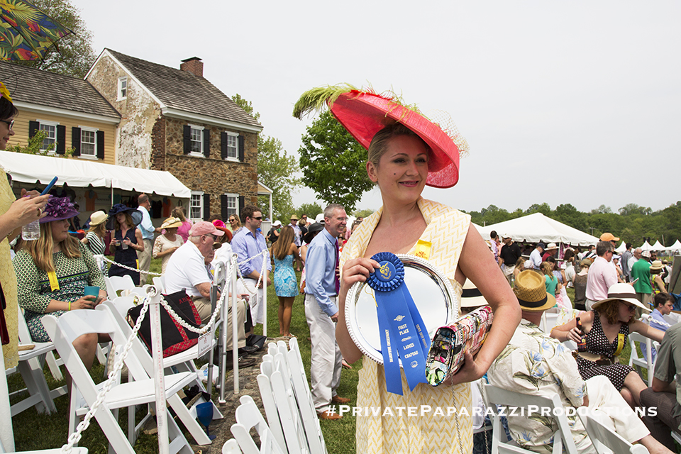 e-Miss-Paparazzi_Inna-Race-Photography_Private-Paparazzi-Productions_Radnor-Hunt-May-2015-0619