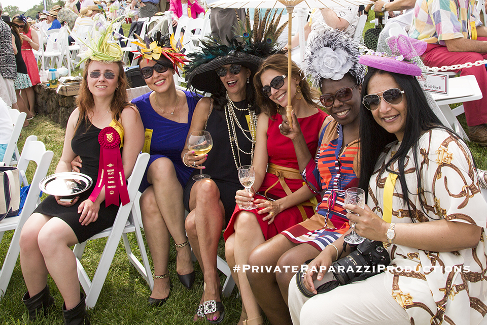 e-Miss-Paparazzi_Inna-Race-Photography_Private-Paparazzi-Productions_Radnor-Hunt-May-2015-0652a