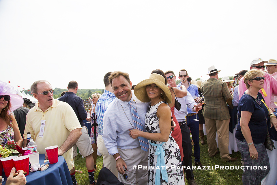 e-Miss-Paparazzi_Inna-Race-Photography_Private-Paparazzi-Productions_Radnor-Hunt-May-2015-0700