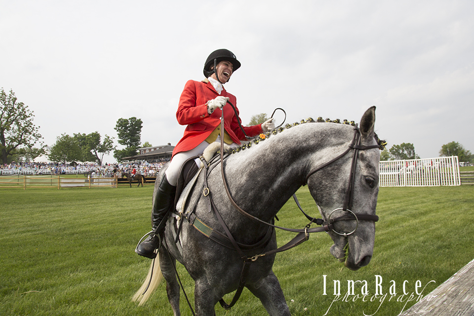 e-Miss-Paparazzi_Inna-Race-Photography_Private-Paparazzi-Productions_Radnor-Hunt-May-2015-0704