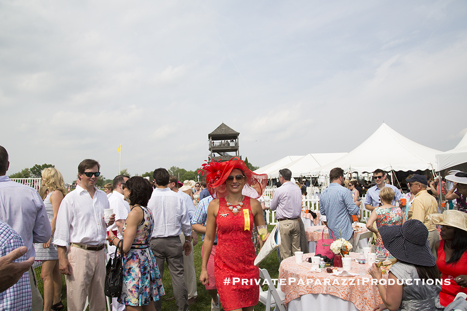e-Miss-Paparazzi_Inna-Race-Photography_Private-Paparazzi-Productions_Radnor-Hunt-May-2015-0712