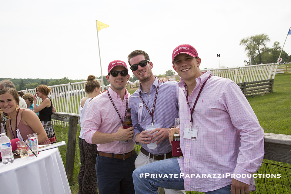 e-Miss-Paparazzi_Inna-Race-Photography_Private-Paparazzi-Productions_Radnor-Hunt-May-2015-0720