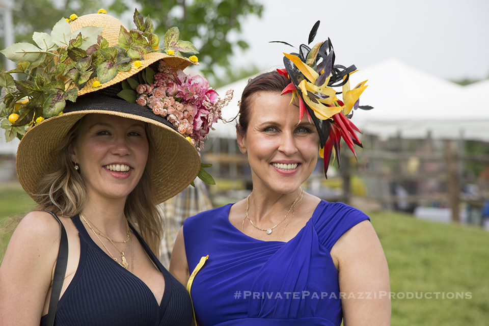e-Miss-Paparazzi_Inna-Race-Photography_Private-Paparazzi-Productions_Radnor-Hunt-May-2015-0783