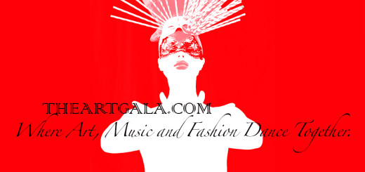 The-Art-Gala_Inna-Race_Philadelphi_best-event_fashio_music